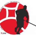 hockey-ny-logo