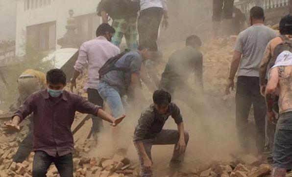 nepal-quake3