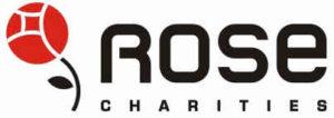 rose-logo